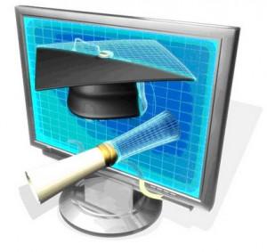 Individualūs kompiuterių kursai