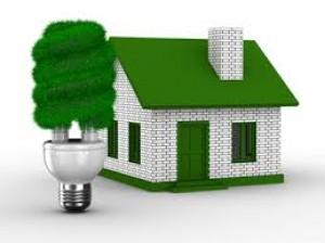 Energetinis naudingumas