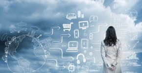 ERP ir verslo valdymo sistemos