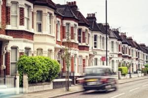 Namų nuoma užsienyje
