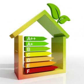 Energetiškai naudinga