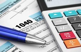 UK mokesčių susigrąžinimas
