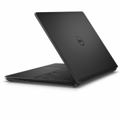 Parduoda Dell kompiuterius