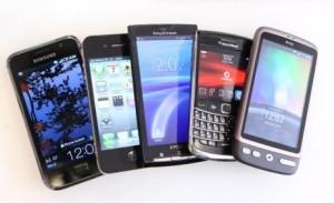 Telefono pirkimas gera kaina