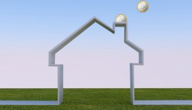 Namų aptarnavimas