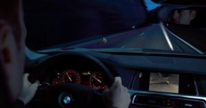 Kelionė automobiliu