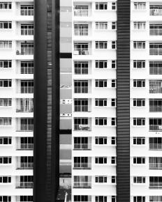 Naujos statybos būstas Vilniuje